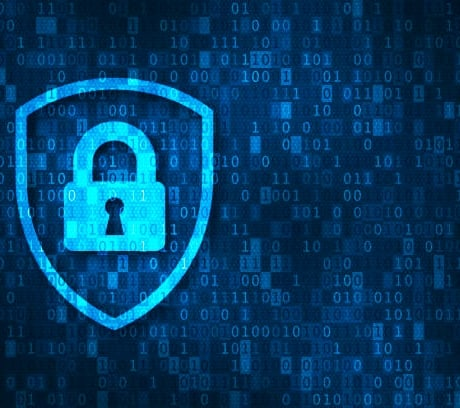 Keep your AWS EC2 Security Group Updated with a Dynamic IP