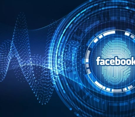 Facebook is Not Spying, Stealing, or Selling Data; You Volunteered It.