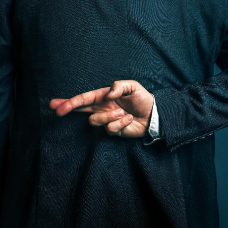 How to Avoid Unethical Businesses Who Hold Your Website Hostage